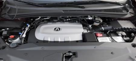 2002 Acura  on Acura Mdx 2002 Rear Wiper Blade Size   2010 Acura Mdx Oem 77620 S3v